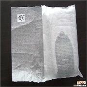 珍珠棉 珍珠棉卷材 珍珠棉袋子 EPE珍珠棉