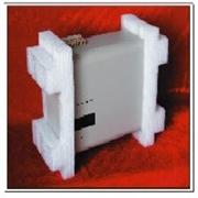 保定金创珍珠棉厂专业供应epe珍珠棉,灯饰、瓷器、玻璃包装