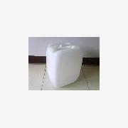 北京塑料桶报价/北京塑料桶价格/北京塑料桶经营公司