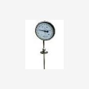 径向型双金属温度计价格【径向型双金属温度计】天沐仪表