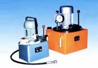 买变量柱塞泵,泰州市龙鼎机械制造有限公司绝对是您最理想的选择