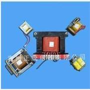 【电子变压器】电子变压器生产厂家 电子变压器供应商