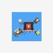 山东优质高压电子变压器批发商【正统电器】