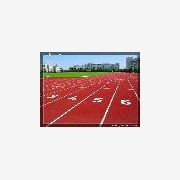 合肥六安苏州健身中心跑道设计施工报价 健身中心改造招标