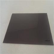 供应咖啡色丝印钢化玻璃 咖啡色丝印钢化玻璃价格/厂家到庚昌