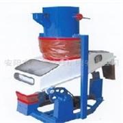 甘肃粮食机械 面粉机经销商 兰州小型磨面机价格