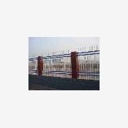 邢台护栏―安居护栏厂家报价全国最低质量最优的护栏生产厂家