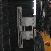 纸浆抱夹 产品汇 供泉州卡斯卡特属具 泉州卡斯卡特抱夹 泉州轮胎夹