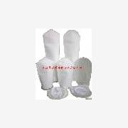 济南格林特【供应】袋式过滤器及滤袋