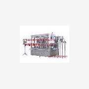 全国【供应】济南格林特150型-桶装水灌装机 定制不锈钢设备