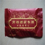 【绢绢】压缩毛巾 福州压缩毛巾 福州压缩毛巾供应