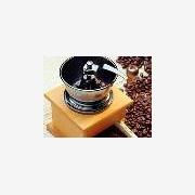 意式咖啡机 意式咖啡机批发 成都色尔咖啡