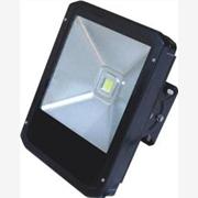 精伦专注隧道灯外壳压铸件,隧道灯外壳压铸件,是深圳专业压铸件