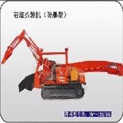 矿用耙装设备 四川矿用耙装机 矿用耙装机价格 矿用耙装机规格