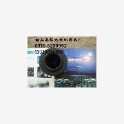 供应信息双明0330D010HC三一混凝土泵车液压滤芯