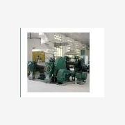 四川碳酸钙  超细轻质碳酸钙  绵竹宏阳化工有限责任公司