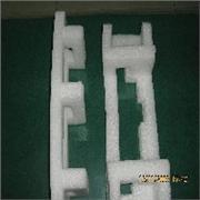 EPE珍珠棉包装 广泛EPE珍珠棉包装 应用EPE珍珠棉包装