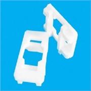内包装定制 北京内包装定制 推广内包装定制 专业内包装定制