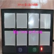 仪表保护保温箱——兴洲仪器仪表有限公司,专业生产