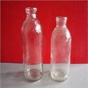 菌种瓶价格/菌种瓶生产/菌种瓶生产 华联玻璃制品有限公司