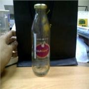 苹果醋玻璃瓶  苹果醋玻璃瓶的价格