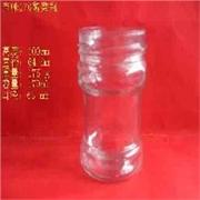 【酱菜瓶/泡菜瓶/玻璃酱菜瓶/徐州酱菜瓶】 徐州华联