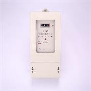 供应DTS677 电子式三相电能表