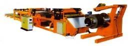 扁钢设备(先进技术 值得信赖)无锡锦业扁钢设备厂家