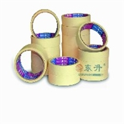 郑州耐高温美纹纸胶带专业生产商东升厂家直销市场名牌品质第一