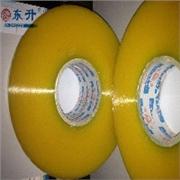 河南省郑州市东升胶粘制品厂  BOPP透明胶带