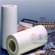 新乡耐高温双面胶带东升厂家直销 可订制 河南省名优双面胶带
