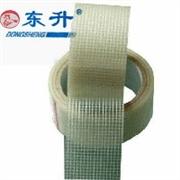 郑州透明胶带厂家 就选东升胶带制品公司 价格便宜 质量保证