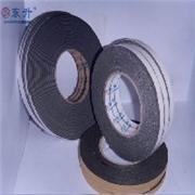 安阳单面海绵胶带生产厂家东升可订制足米足粘市场名优品质可靠