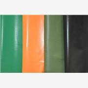供应信息泰迪牌DIA 300mm--2000m矿用PVC贴膜风筒布