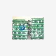 供应信息矿用PVC膜涂覆风筒布
