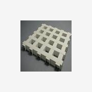 最好铝天花公司供应优质铝格栅/集成吊顶/铝天花/铝建材装饰