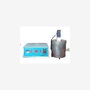 超声波提取|中药提取|超声提取|中药材提取|超声波提取器