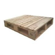 【供应】各种木托盘 木托盘批发 木制托盘 熏蒸木托盘