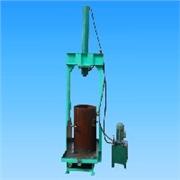 电动液压榨油机 电动液压榨油机价格-青州益晟机械