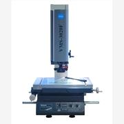 供应万濠VMS-1510F,2010F,影像测量仪