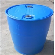 L环形双环桶批发,L环形双环桶厂家,寿光吉龙轻工制品