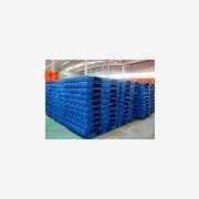 双层双环桶规格/供应200L双层双环桶/寿光吉龙轻工