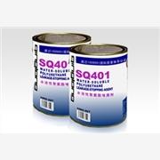 泉州防水材料高分子自粘橡胶沥青复合防水卷材加盟代理
