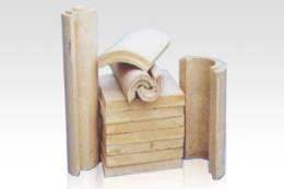 福建保温材料福建耐热泡沫玻璃福建隔热材料福建外墙保温材料