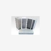 福建保温材料福建泡沫混凝土(IQ601)福建隔热材料福建防火材料