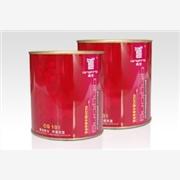 供应泉州CQ101聚氨酯防水密封涂料泉州卫生间防水材料