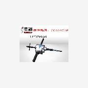 供应信息鼎诚ZK19工作效率高ZK19矿用轨道气钻 
