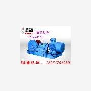 供应信息鼎诚JH-8中国新品质JH系列回柱绞车