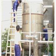供应海口工业水处理设备,河水处理设备