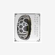 汽车防滑链―升达尔中国最大汽车防滑链厂